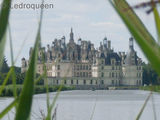 Chambord - Photo de Ledroqueen